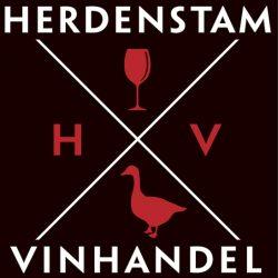 Herdenstam Wine Merchant